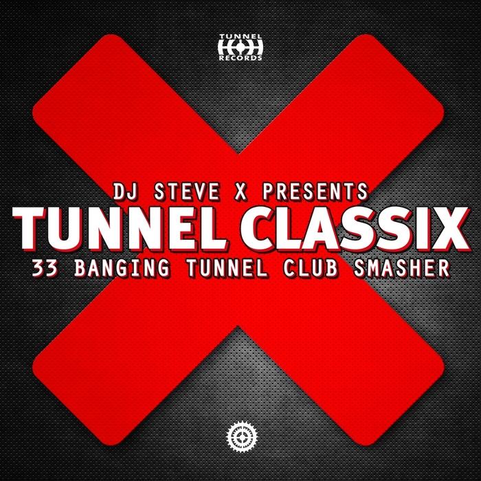 Tunnel Classix
