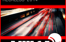 reckless2014_cover