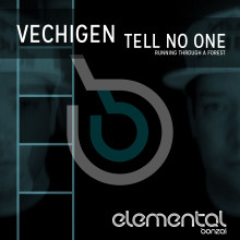 vechigen - Tell No One (Bonzai) 2