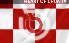 vechigen - Heat of Croatia (Bonzai)