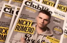 club-life-magazine-2013-dj2dj_nl