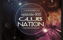 Club_Nation_300_flyer_small2