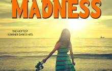 Summer Madness cover