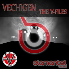 vechigen - The V Files