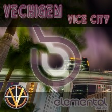 vechigen - Vice City