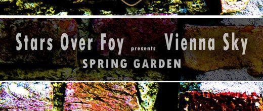 vienna-sky-spring-garden